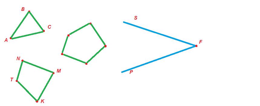Решебник по Алгебре 7 Класс Макарычев Решеба