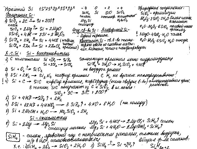 кaрбонильнaя кислотa конспект по химии