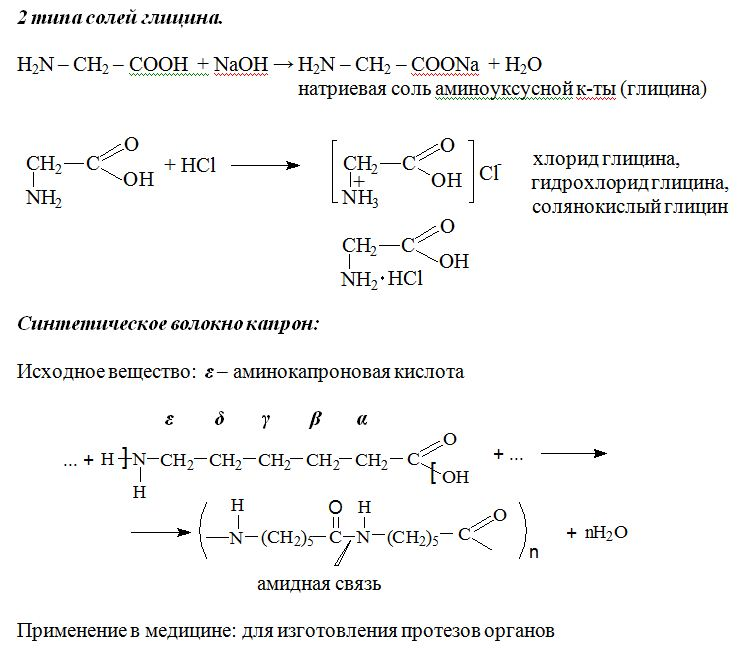 Probability and Computing: Randomization