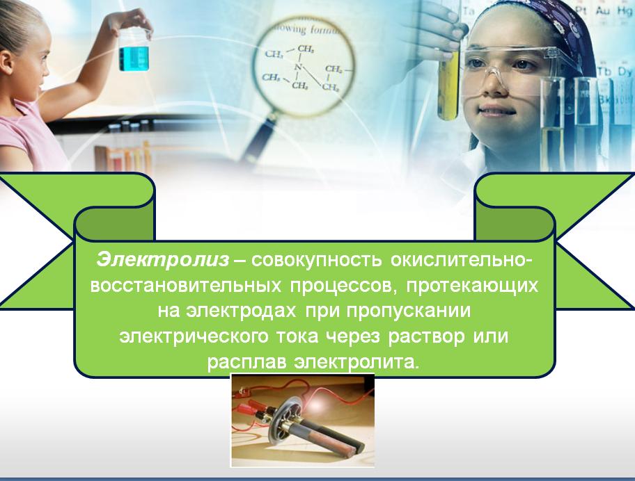 вопросы к итоговому занятию по органической химии 2 курс: