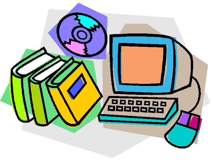 """Презентация на тему: """"Локальные и глобальные компьютерные.  Клякс@.net Информатика и ИКТ в школе."""