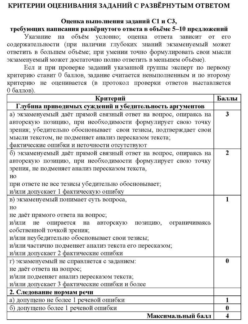 ЕГЭ ЕГЭ 2017  Информационный портал о Едином