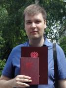 Артем Геннадьевич