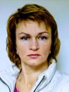 Наталья Юрьевна