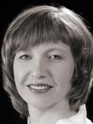 Нина Викторовна